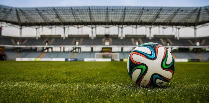 VIDEO: The Premier League Title Race