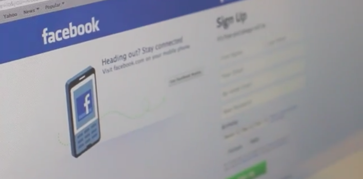Video: Cyberbullying on the rise