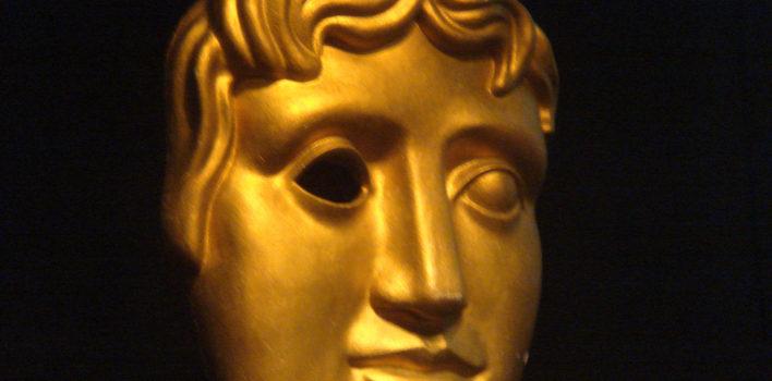 VIDEO: BAFTAs 2016: The Revenant Wins Big