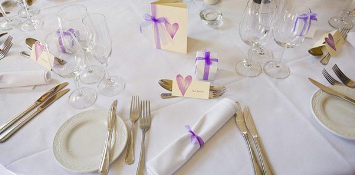Islington's Alternative Wedding Venues