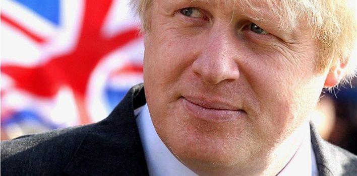 London Mayoral Election: Boris' Manifesto, Four Years On (Part 2)