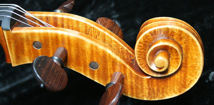 The Rise of the Artisan Craft-maker